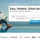 5 Best Websites To Send Free Fax Online