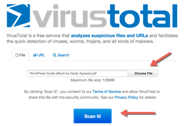 upload-file-check-for-Virus