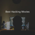 12 Best Hacking Movies That You Can Watch Right Now